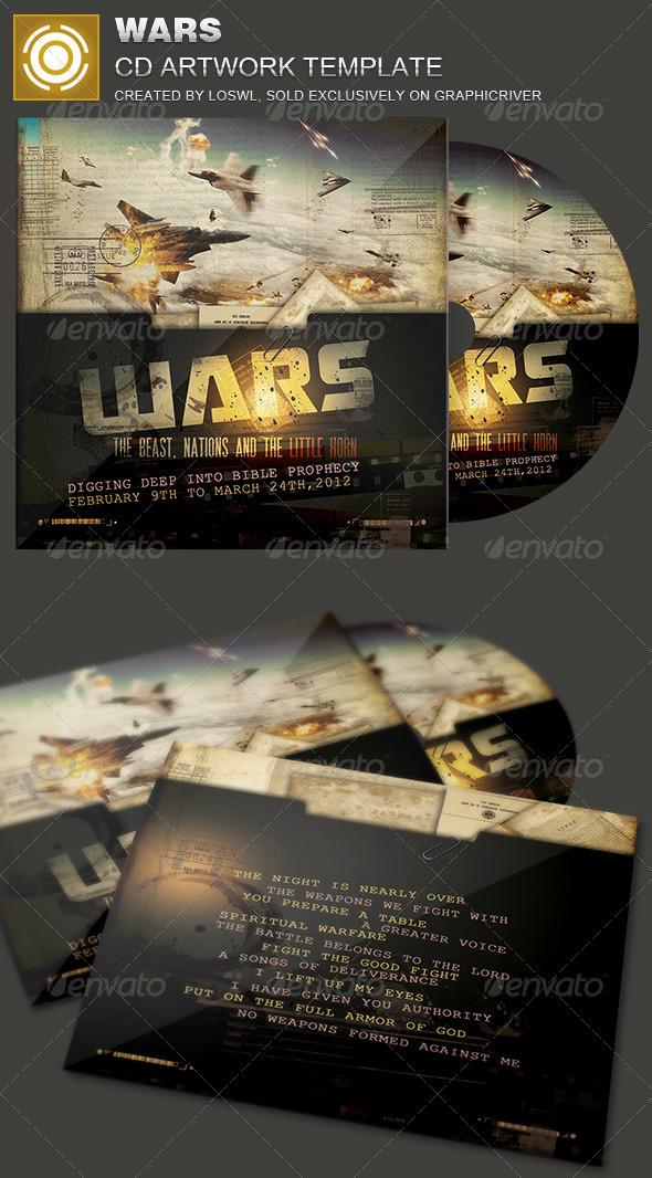 wars-cd