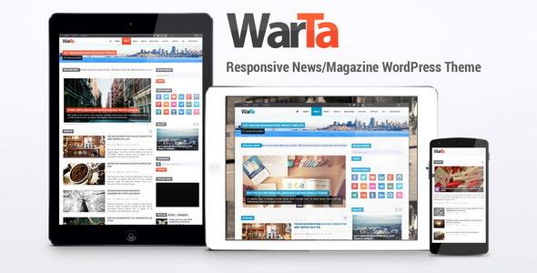 warta-news
