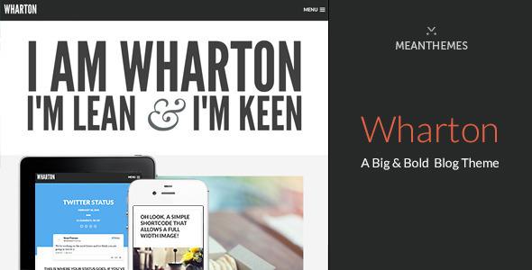 wharton-big