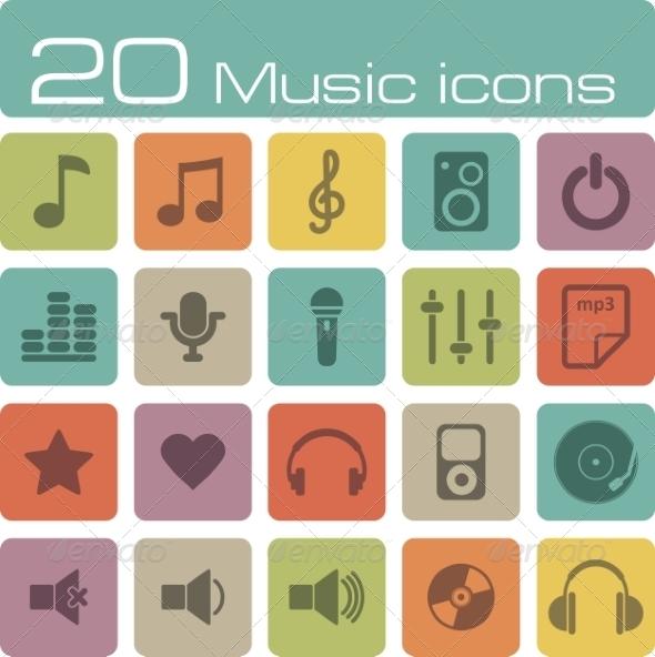 20-music