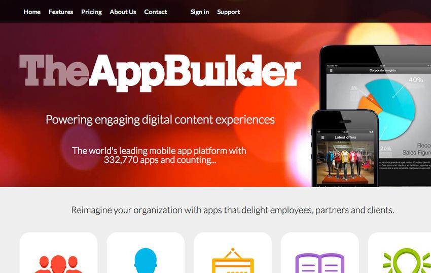 appbuilder