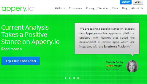 appery-app