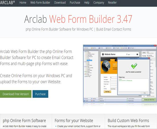 arclab-web