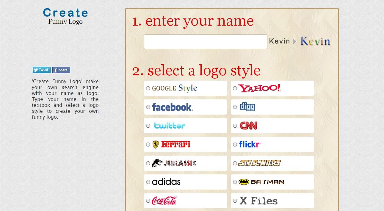 30 Top Most Free Logo Creator Online
