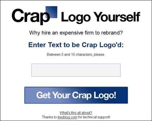 design-yourself