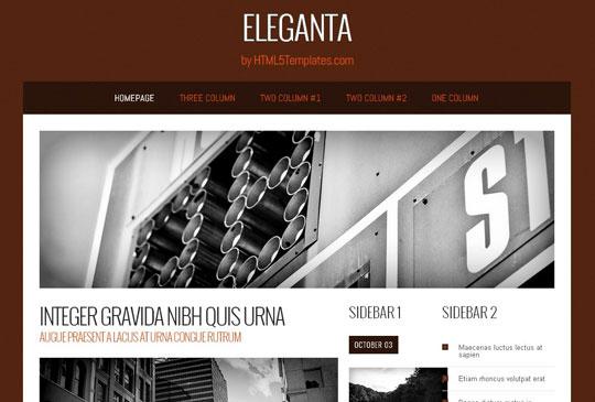 eleganta-free