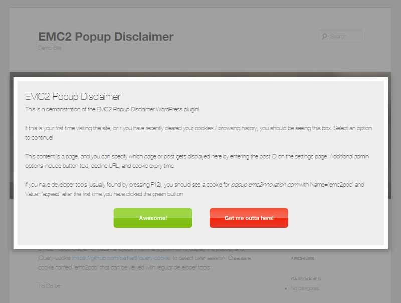 emc2-disclaimer