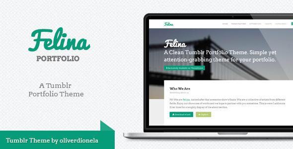 felina-portfolio