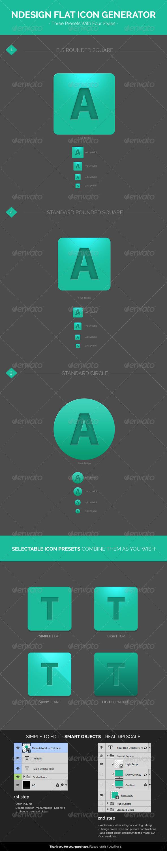 icon-generator