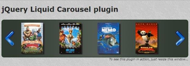 liquid-carousel