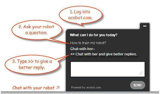 live-chat-contact