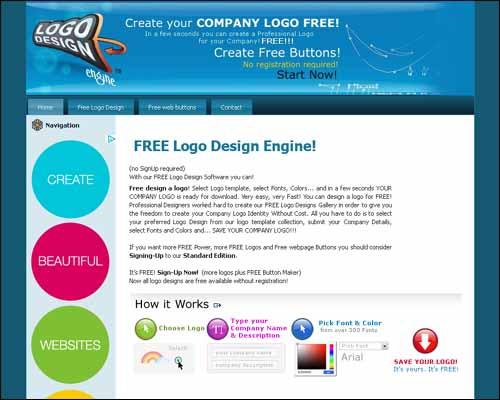 logo-design-engine