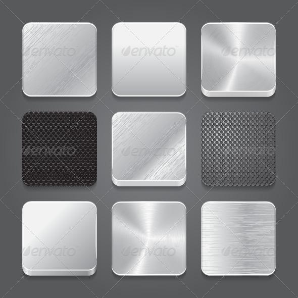 metal-app