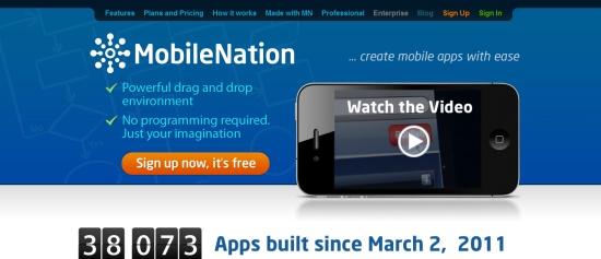 mobilenation-free