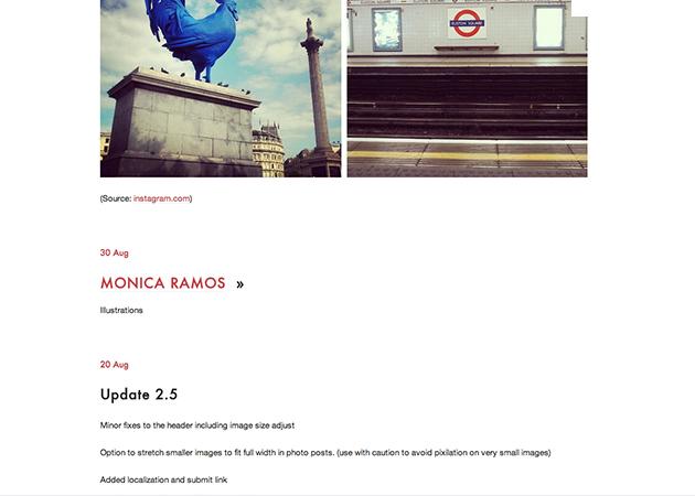 quite-blog