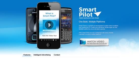 smart-pilot