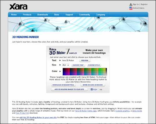 xara-3d-logo