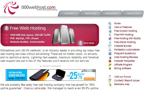 000-webhosy