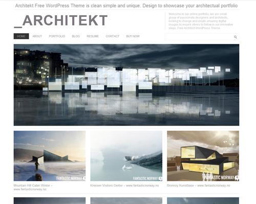 architekt-yheme