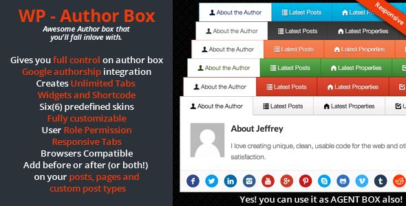author-box