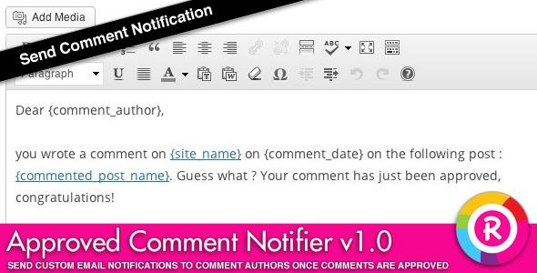 coment-notifier