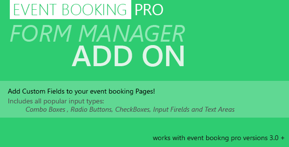 event-booking