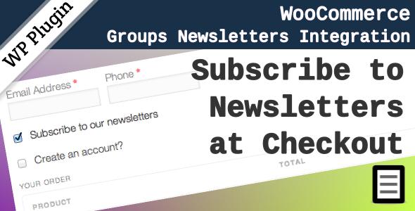 groups-newsletter
