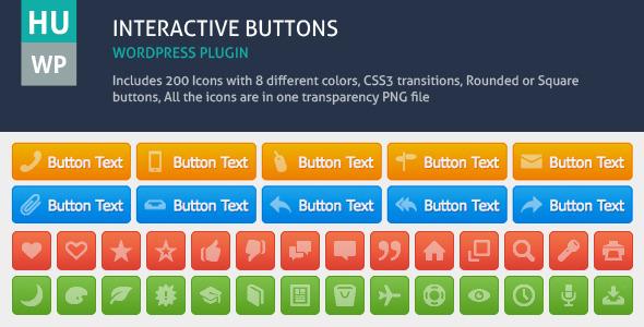 interactive-button