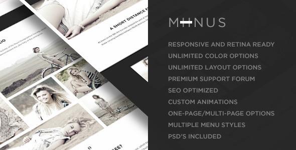 miinus-multipurpose-theme