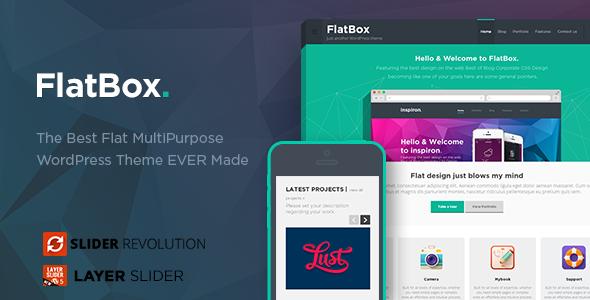 multipurpose-flatbox