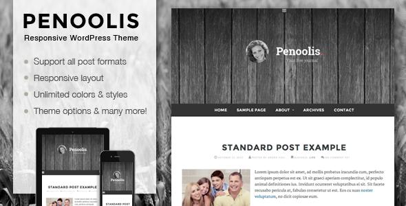 penolis-blog-theme