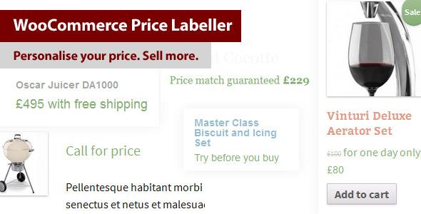 price-labeller
