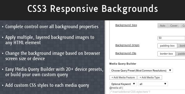 responsive-css3