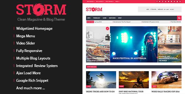 storm-magazine