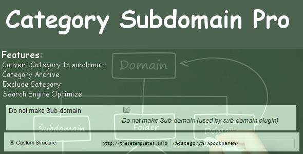 subdomain-category