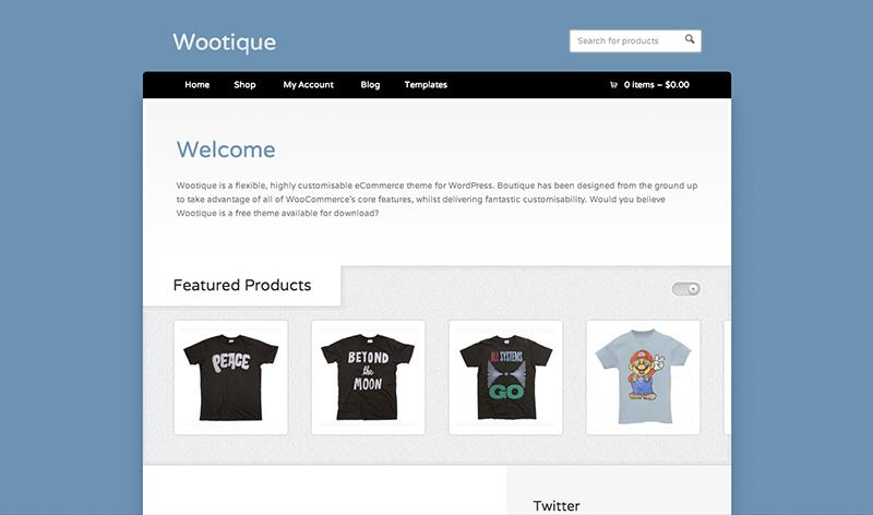 wootique-theme