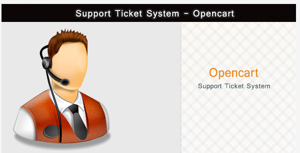 Support Ticket System - Opencart | CodeCanyon 2014-07-05 13-10-03