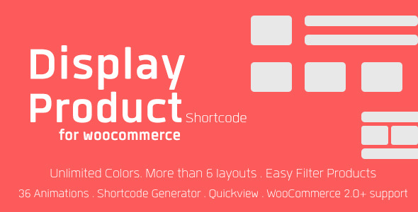 10 Most Rated WooCommerce WordPress Plugins