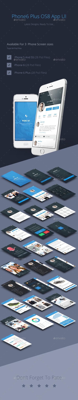 Phone6Plus
