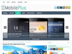 MobilePlus