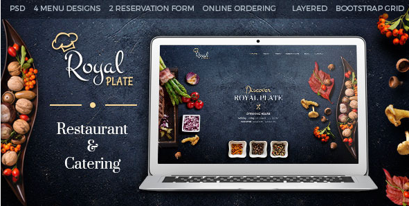 RoyalPlateRestaurantCatering