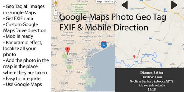 GoogleMapsPhoto